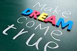 dreamshp